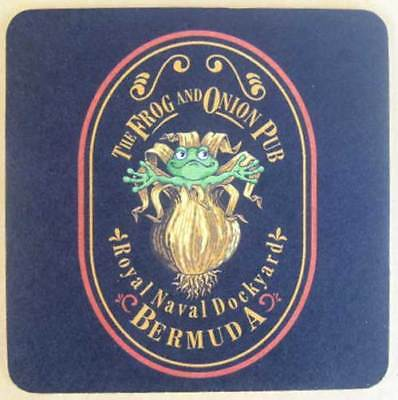 Name:  FROG-ONION-PUB-Beer-COASTER-Mat-Dockyard.jpg