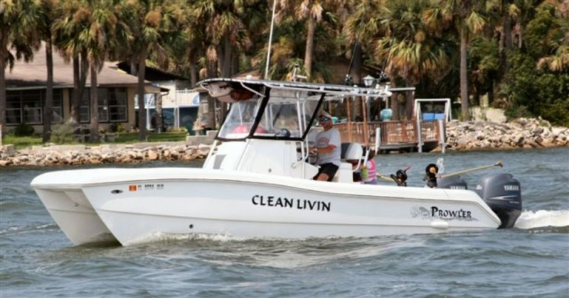 Name:  4_Clean_Livin_0.jpg