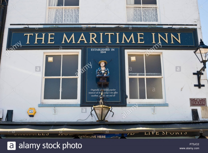 Name:  exterior-of-the-maritime-inn-pub-at-the-barbican-plymouth-devon-england-uk-P73JC2.jpg Views: 29 Size:  153.6 KB
