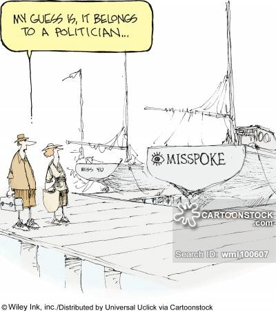 Name:  politics-boat-misspoke-names-yacht-ship-wmi100607_low.jpg