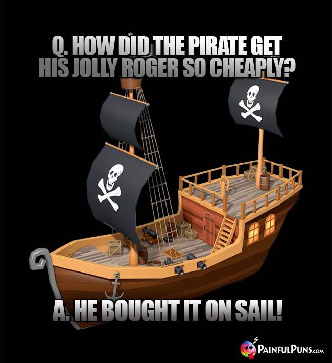 Name:  pirate-sail.jpg Views: 28 Size:  51.6 KB