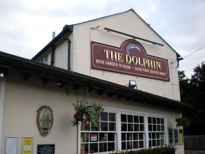 Name:  Minigolf+-+The+Dolphin+Pub,+Melbourn+250510+(27).jpg