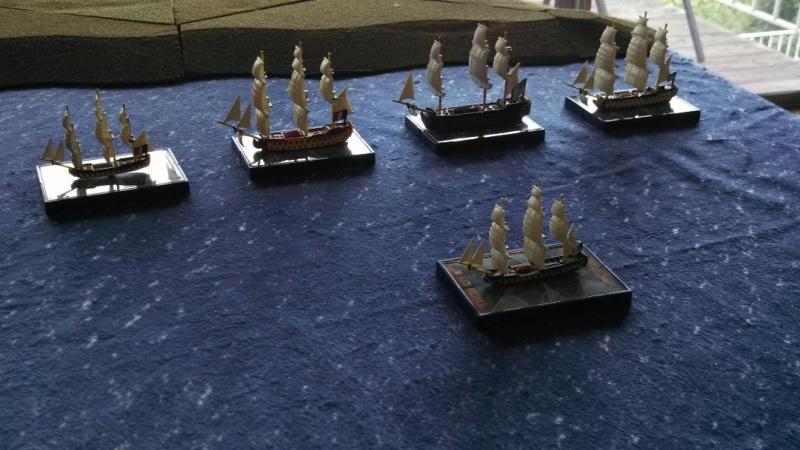 Name:  Sails of Glory 2018 Scenario Four 1.jpg Views: 69 Size:  144.5 KB