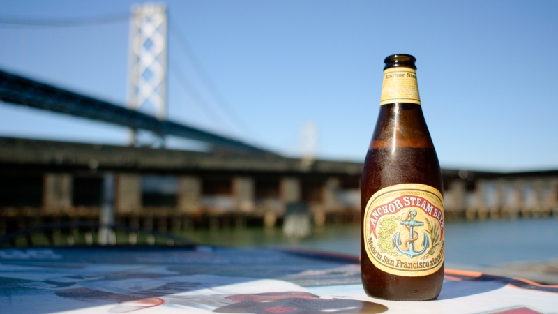 Name:  USA_California_SanFrancisco_Embarcadero_RedsJava_BayBridge_AnchorSteam.jpg