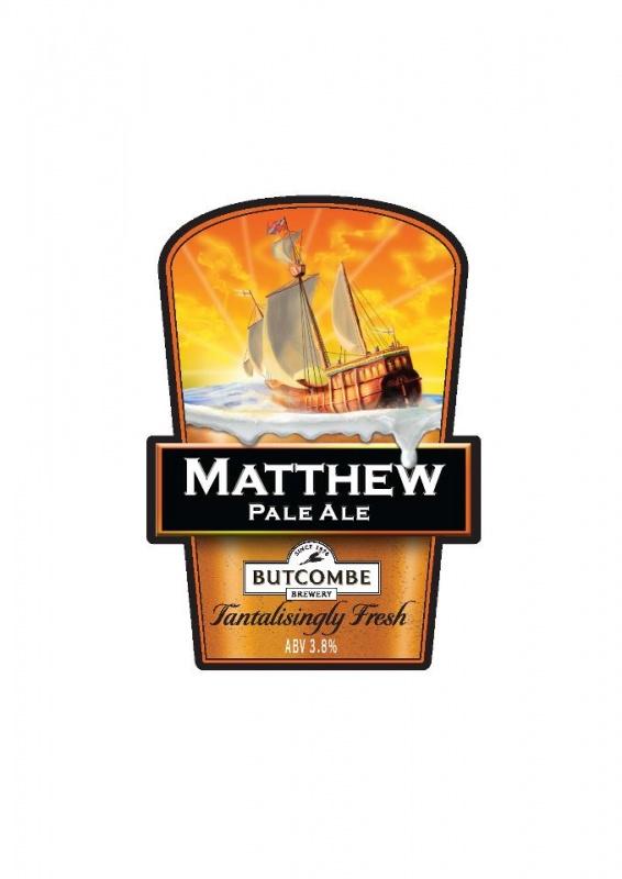 Name:  Matthew-final.jpg Views: 215 Size:  78.2 KB