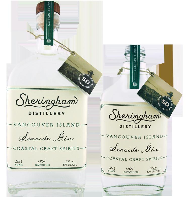 Name:  sheringham_distillery_seasidegin.png Views: 218 Size:  766.3 KB