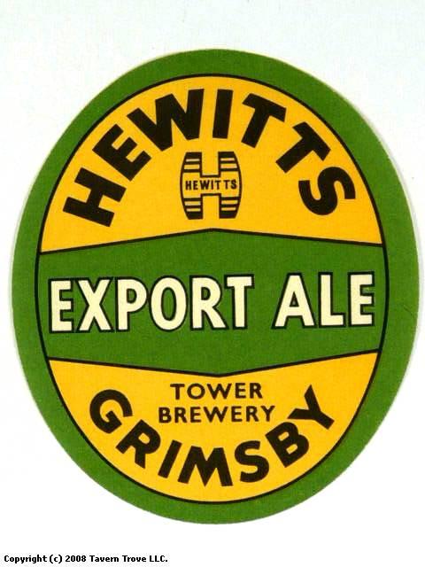 Name:  Hewitts-Export-Ale-Labels-Hewitt-Bros-Tower-Brewery-Ltd_45715-1.jpg Views: 187 Size:  41.9 KB