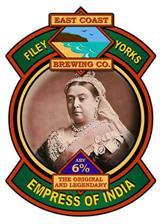 Name:  Empress of India ale.jpeg Views: 130 Size:  11.8 KB