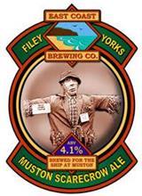 Name:  Scarecrow ale.jpeg Views: 116 Size:  11.7 KB