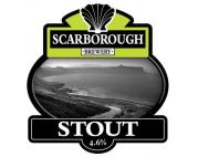 Name:  Scarborough_Stout-1354631219.png Views: 114 Size:  25.2 KB