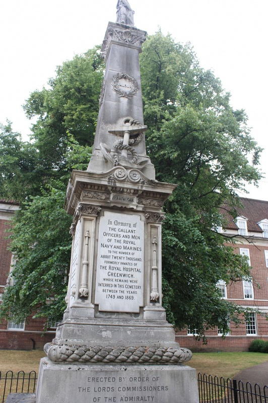Name:  The_Officers_Monument,_Greenwich_Hospital_Cemetery.jpg Views: 123 Size:  221.0 KB