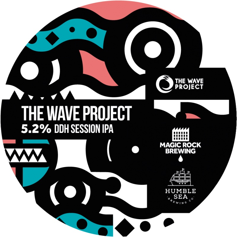 Name:  THE-WAVE-PROJECT-01.jpg Views: 30 Size:  130.6 KB