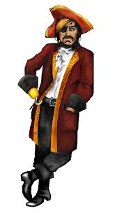Name:  pirate tales.jpg Views: 109 Size:  7.0 KB
