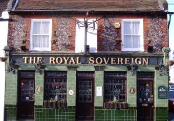 Name:  Royal Sov shoreham..jpg Views: 169 Size:  39.0 KB