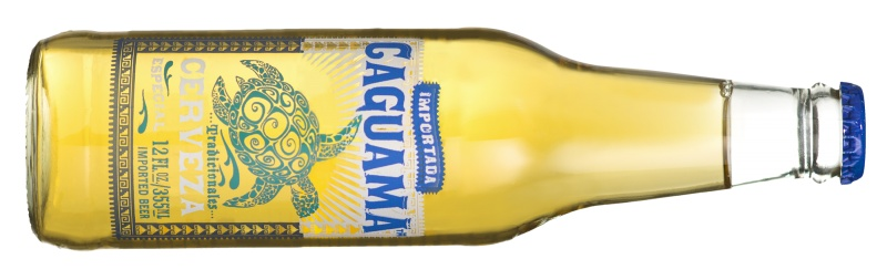 Name:  Caguama_12oz_Bottle_RTWX_WEB-402x103-rotated.jpg Views: 86 Size:  63.1 KB