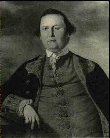 Name:  tilly-kettle-portrait-of-jacob-pieter-van-braam,-wearying-a-naval-uniform,-his-left-arm-resting-.jpg Views: 126 Size:  51.3 KB