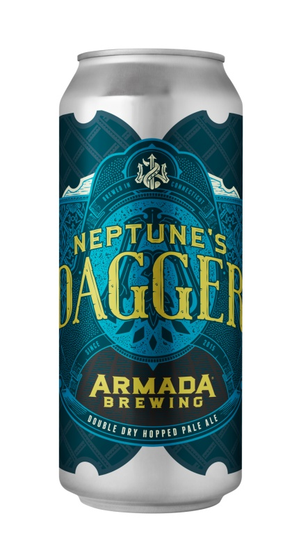 Name:  Armada_NeptunesDagger16oz.jpg Views: 43 Size:  100.5 KB