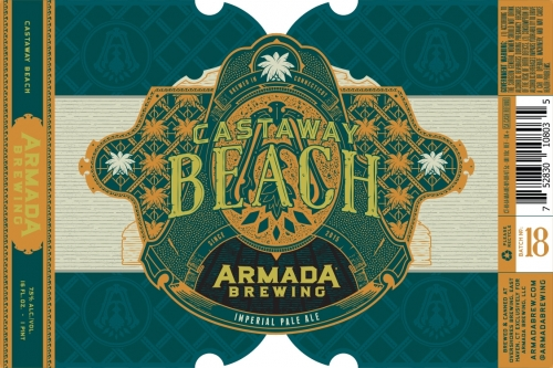 Name:  beer-2407974_7b988_hd.jpeg Views: 29 Size:  182.9 KB