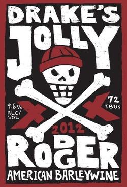 Name:  Drake's-Jolly-Rodger-American-Barleywine-2012.jpg Views: 26 Size:  42.3 KB