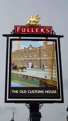 Name:  3acd5cae08c131c0ac2e1803b66a3f85--pub-signs-portsmouth.jpg