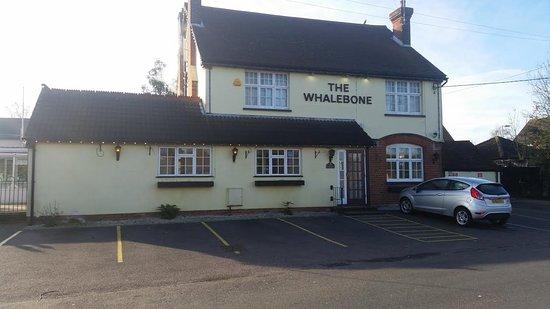 Name:  the-whalebone-pub-and.jpg Views: 17 Size:  30.1 KB