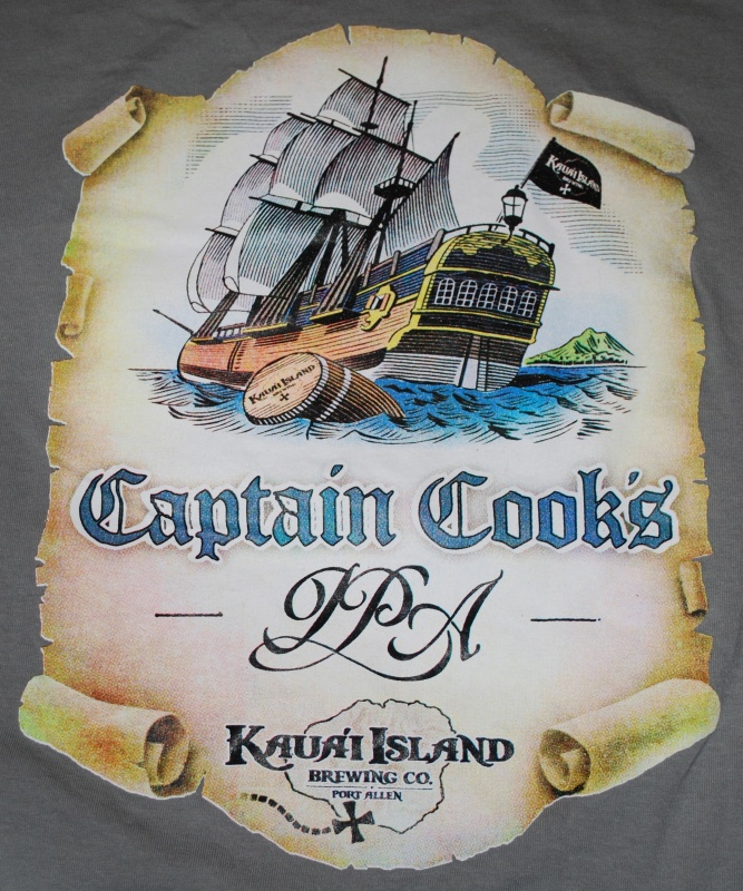 Name:  Captain%20Cooks.jpg