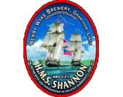 Name:  HMS_Shannon-1373018392.png Views: 264 Size:  38.4 KB