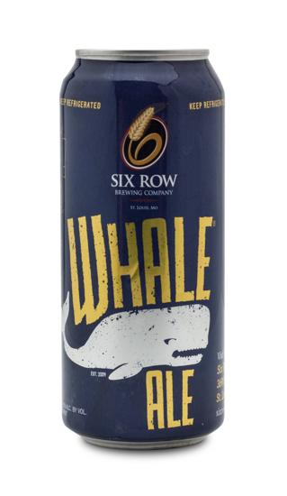 Name:  SixRow_WhaleAle-Silo.jpg Views: 261 Size:  86.9 KB