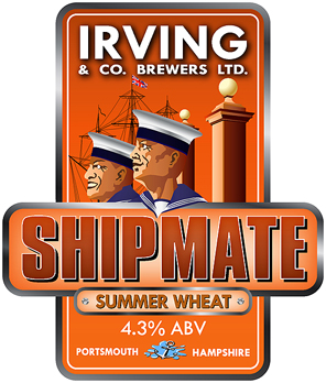 Name:  shipmate.jpg Views: 245 Size:  129.1 KB