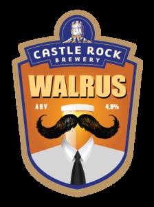 Name:  Walrus-224x300.png Views: 155 Size:  44.4 KB
