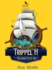 Name:  h3-trippel.jpg Views: 27 Size:  27.1 KB
