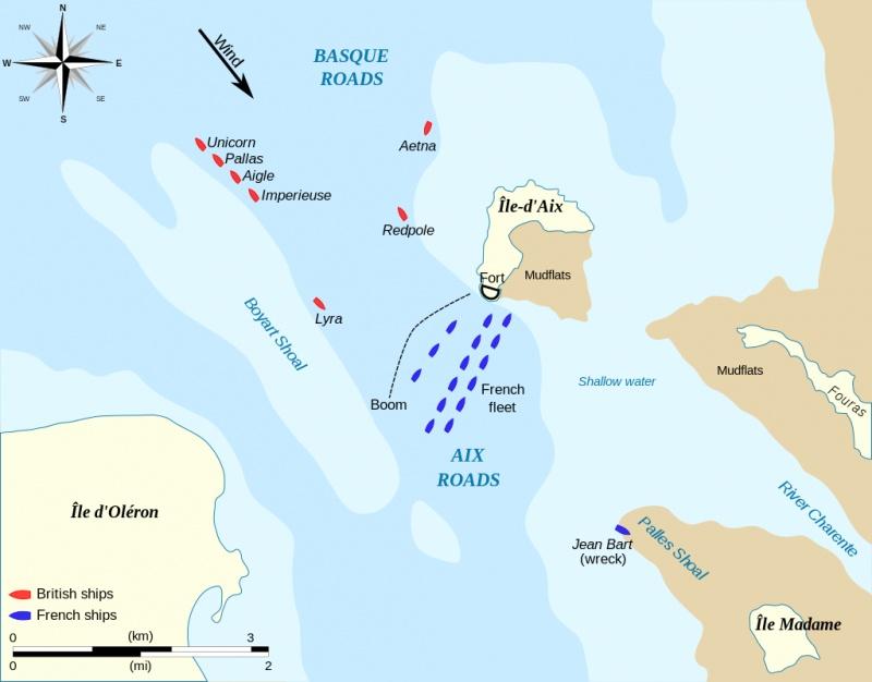Name:  1024px-Battle_of_Basque_Roads_11_April_svg.jpg Views: 292 Size:  86.8 KB