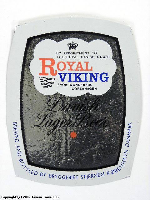 Name:  Royal-Viking-Lager-Beer-Labels-Bryggeriet-Stjernen_54060-1.jpg Views: 15 Size:  54.4 KB