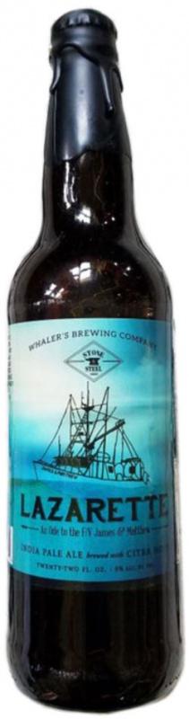 Name:  beer_533339.jpg Views: 76 Size:  48.9 KB