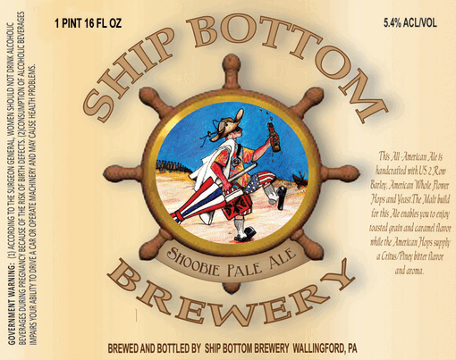 Name:  ship-bottom-shoobie-pale-ale.png Views: 79 Size:  92.9 KB