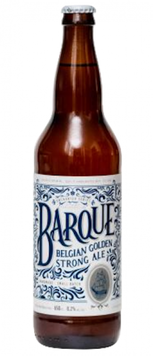 Name:  lighthouse-brewing-company-barque-belgian-golden-strong-ale_1511300036.png Views: 52 Size:  213.6 KB