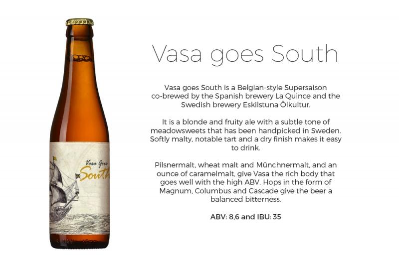 Name:  beer-card-vasa-large2.jpg Views: 65 Size:  98.4 KB