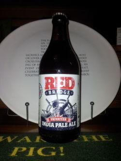 Name:  beer_291497.jpg Views: 55 Size:  13.0 KB