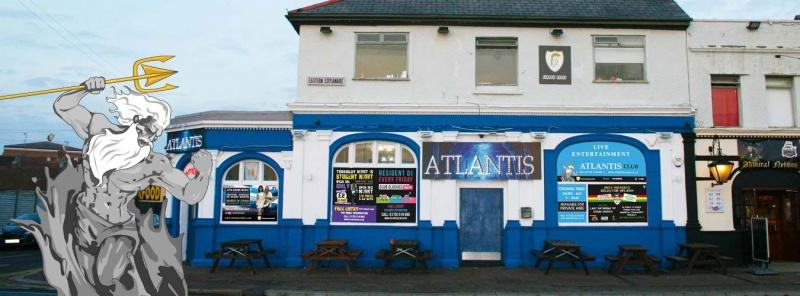 Name:  atlantisbarheader.jpg Views: 37 Size:  104.3 KB