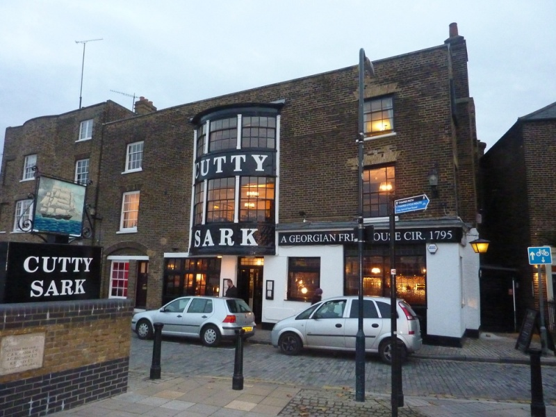 Name:  the-cutty-sark-tavern-eat-drink-gastro-pubs-large.jpg Views: 33 Size:  179.1 KB