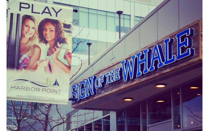 Name:  sign-of-the-whale-stamford-ct-02-1-960x600.jpg Views: 32 Size:  154.1 KB