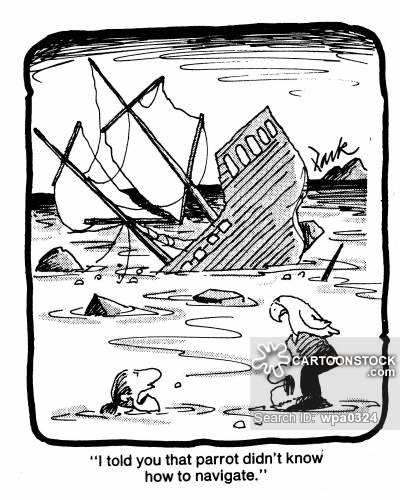 Name:  ship-sinking-drawing-15.jpg