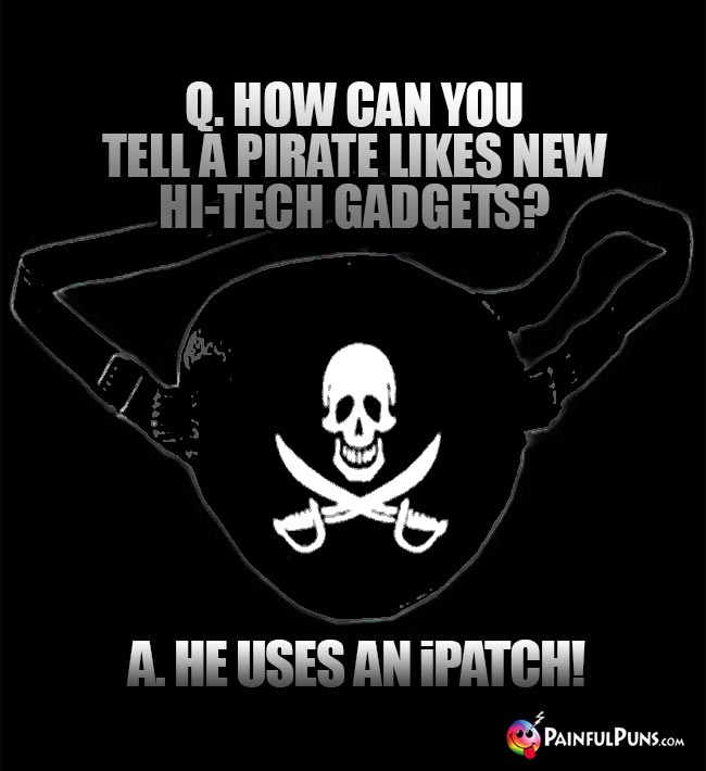 Name:  pirate-tech.jpg