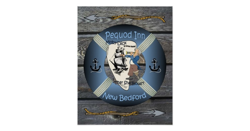 Name:  moby_dick_captain_ahab_pequod_inn_pub_sign-ra0c7f94b13644963a54d72e432eceaf3_wvc_8byvr_630.jpg