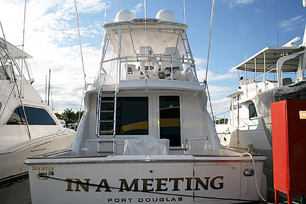 Name:  funny-boat-names-ships-166-5adee877dded5__605.jpg Views: 39 Size:  67.4 KB