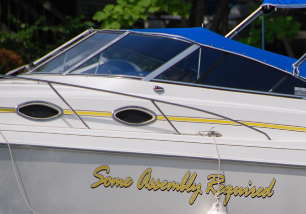 Name:  funny-boat-names-ships-140-5addd83ee8046__605.jpg Views: 21 Size:  52.5 KB