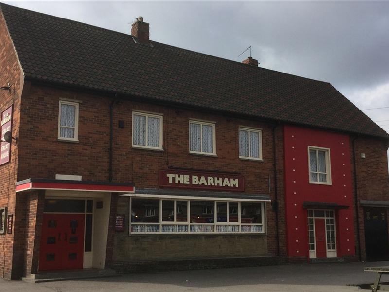 Name:  barham hull.jpg Views: 36 Size:  111.7 KB