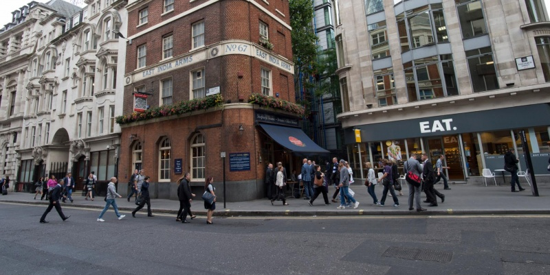 Name:  east_india_arms_london_fenchurch_street_6.jpg Views: 35 Size:  154.6 KB