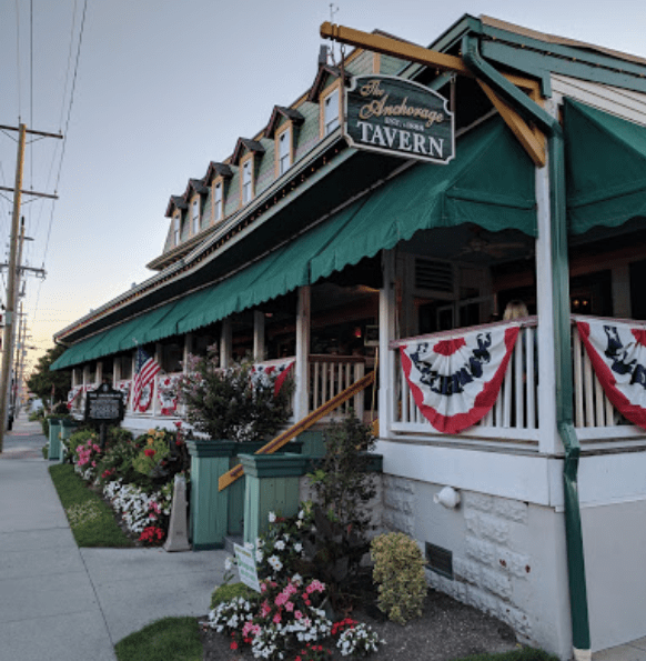 Name:  anchorage-tavern-restaurant-somers-point-ocean-city-nj.png Views: 41 Size:  188.8 KB