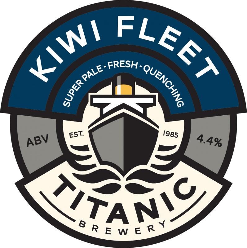 Name:  Kiwi-Fleet.jpg Views: 31 Size:  161.0 KB